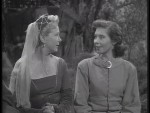 Robin Hood 046 – The Imposters - 1956 Image Gallery Slide 7