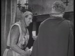 Robin Hood 046 – The Imposters - 1956 Image Gallery Slide 9