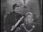 Robin Hood 046 – The Imposters - 1956 Image Gallery Slide 10