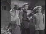 Robin Hood 046 – The Imposters - 1956 Image Gallery Slide 12