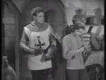 Robin Hood 046 – The Imposters - 1956 Image Gallery Slide 13