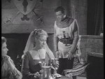 Robin Hood 046 – The Imposters - 1956 Image Gallery Slide 14