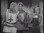 Robin Hood 046 – The Imposters - 1956 Image Gallery Slide 17