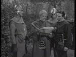 Robin Hood 047 – The Hero - 1956 Image Gallery Slide 1