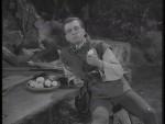 Robin Hood 047 – The Hero - 1956 Image Gallery Slide 7
