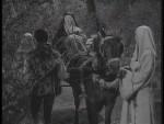 Robin Hood 047 – The Hero - 1956 Image Gallery Slide 8