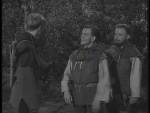Robin Hood 047 – The Hero - 1956 Image Gallery Slide 16