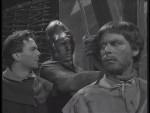 Robin Hood 047 – The Hero - 1956 Image Gallery Slide 17