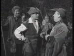 Robin Hood 051 – Hubert - 1956 Image Gallery Slide 5
