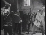 Robin Hood 051 – Hubert - 1956 Image Gallery Slide 9