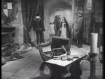 Robin Hood 051 – Hubert - 1956 Image Gallery Slide 11