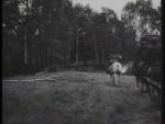 Robin Hood 051 – Hubert - 1956 Image Gallery Slide 17