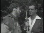 Robin Hood 052 – The Trap - 1956 Image Gallery Slide 4