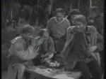 Robin Hood 052 – The Trap - 1956 Image Gallery Slide 5