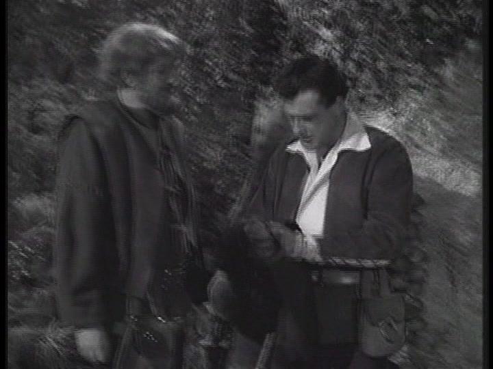 Robin Hood 053 – The Friar's Pilgrimage 2