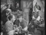 Robin Hood 054 – The Blackbird - 1956 Image Gallery Slide 2