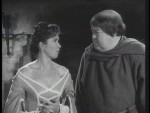 Robin Hood 054 – The Blackbird - 1956 Image Gallery Slide 3