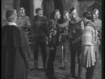 Robin Hood 054 – The Blackbird - 1956 Image Gallery Slide 5