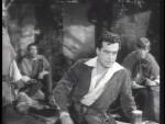 Robin Hood 054 – The Blackbird - 1956 Image Gallery Slide 6