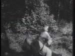 Robin Hood 054 – The Blackbird - 1956 Image Gallery Slide 8
