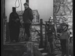 Robin Hood 054 – The Blackbird - 1956 Image Gallery Slide 16