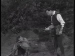 Robin Hood 056 – The Shell Game - 1957 Image Gallery Slide 4