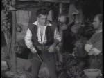 Robin Hood 056 – The Shell Game - 1957 Image Gallery Slide 5