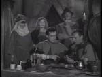 Robin Hood 056 – The Shell Game - 1957 Image Gallery Slide 11