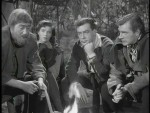 Robin Hood 069 – Too Many Earls - 1957 Image Gallery Slide 1