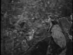 Robin Hood 069 – Too Many Earls - 1957 Image Gallery Slide 2