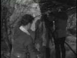 Robin Hood 069 – Too Many Earls - 1957 Image Gallery Slide 4