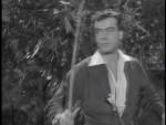 Robin Hood 069 – Too Many Earls - 1957 Image Gallery Slide 5