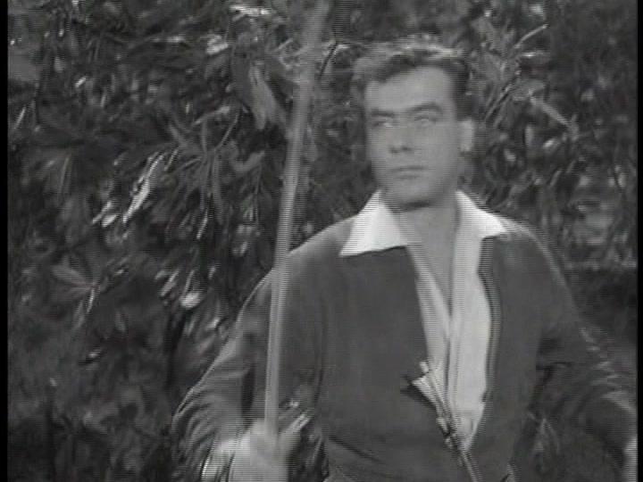 Robin Hood 069 – Too Many Earls 5