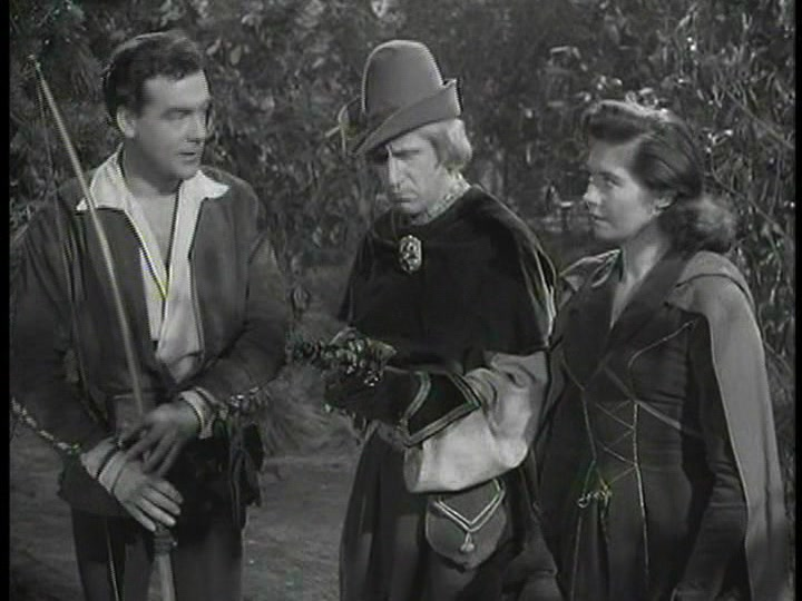 Robin Hood 069 – Too Many Earls 6