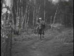 Robin Hood 069 – Too Many Earls - 1957 Image Gallery Slide 10