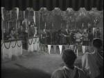 Robin Hood 069 – Too Many Earls - 1957 Image Gallery Slide 14