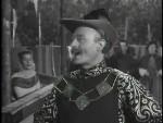 Robin Hood 069 – Too Many Earls - 1957 Image Gallery Slide 15