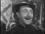 Robin Hood 069 – Too Many Earls - 1957 Image Gallery Slide 16