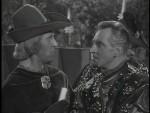 Robin Hood 069 – Too Many Earls - 1957 Image Gallery Slide 17