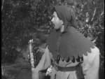 Robin Hood 071 – The Mystery of Ireland's Eye - 1957 Image Gallery Slide 1