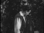 Robin Hood 071 – The Mystery of Ireland's Eye - 1957 Image Gallery Slide 2