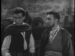 Robin Hood 071 – The Mystery of Ireland's Eye - 1957 Image Gallery Slide 7