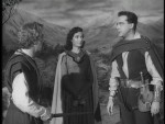 Robin Hood 071 – The Mystery of Ireland's Eye - 1957 Image Gallery Slide 17