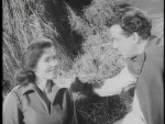 Robin Hood 072 – The Little People - 1957 Image Gallery Slide 3