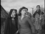 Robin Hood 072 – The Little People - 1957 Image Gallery Slide 7