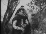 Robin Hood 072 – The Little People - 1957 Image Gallery Slide 8