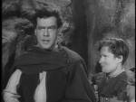 Robin Hood 072 – The Little People - 1957 Image Gallery Slide 10