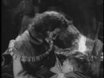 Robin Hood 072 – The Little People - 1957 Image Gallery Slide 11