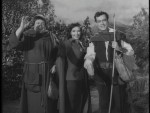 Robin Hood 072 – The Little People - 1957 Image Gallery Slide 17