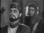Robin Hood 073 – The Infidel - 1957 Image Gallery Slide 1